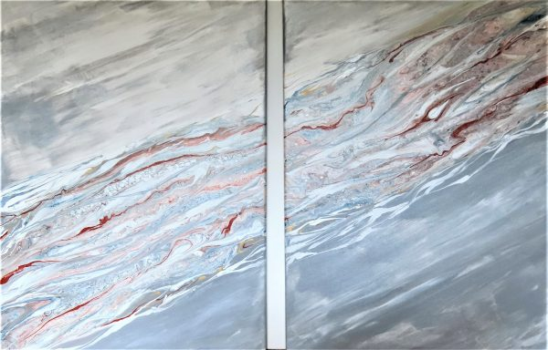 Paintings for home