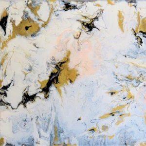 abstract art Australia